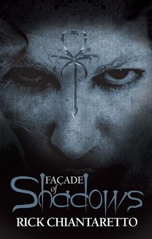 Facade of Shadows Old